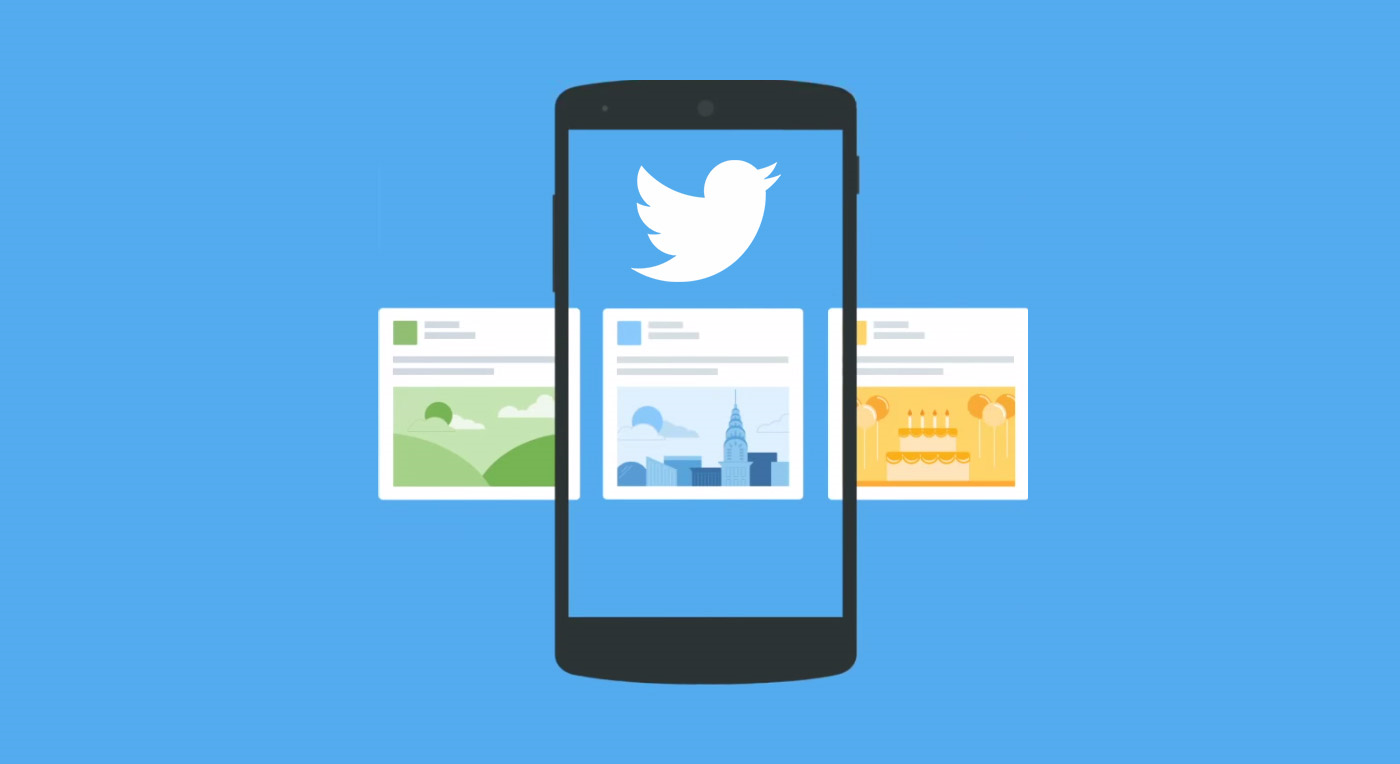 Top 5 Twitter apps for Android in 2016  - EOTO Tech