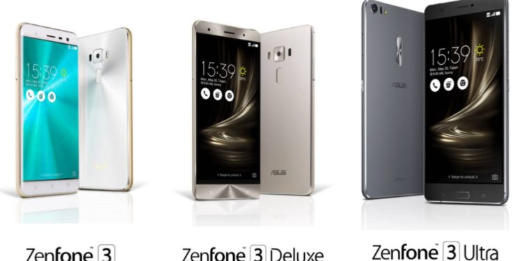 Massive-Asus-Zenfone-3-phones-launch-with-6GB-of-RAM-and-6-8-inch-display