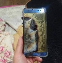 Samsung-Galaxy-Note-7-Exploded-04-205x270