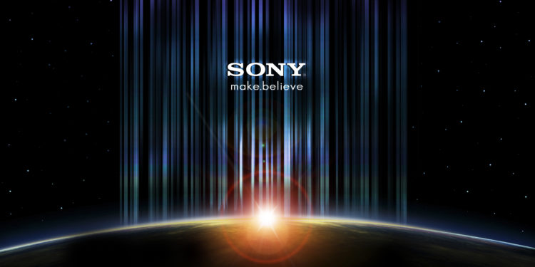 sony-wallpapers-3
