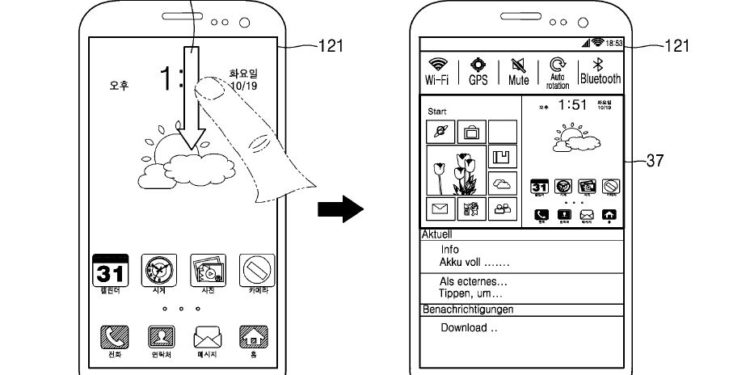 samsung-dual-boot-ux-patent-5