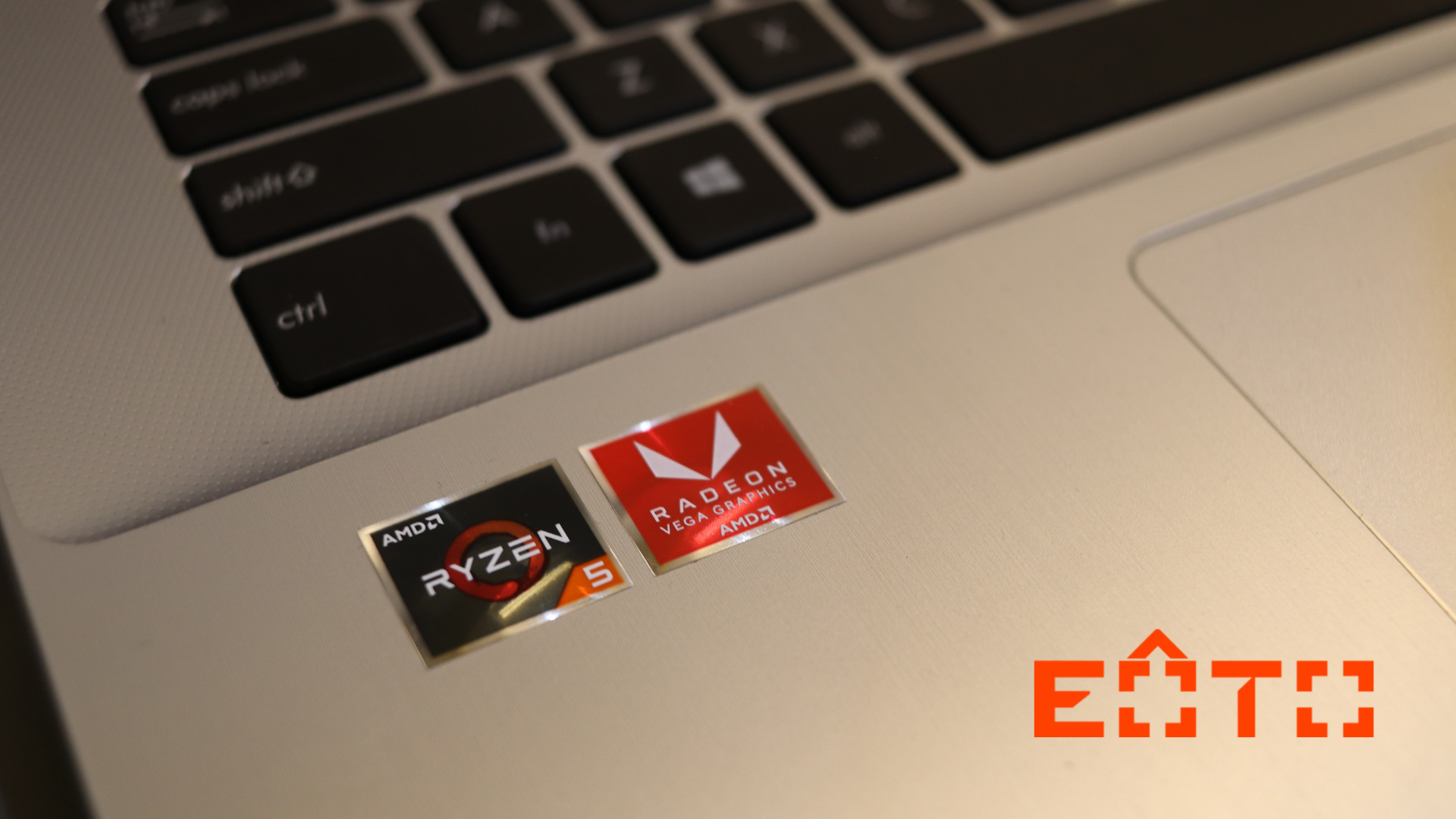 Is this the best laptop under INR 35000 in India? - EOTO Tech