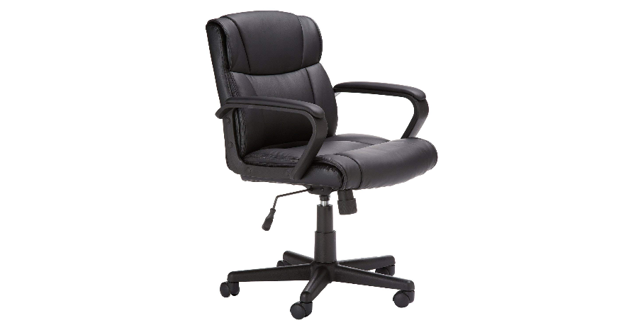 Miraculous Best Computer Chair That You Can Buy Under 5 000 In India Ibusinesslaw Wood Chair Design Ideas Ibusinesslaworg